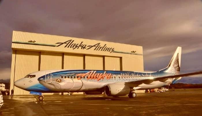 AlaskasWorld-Airline