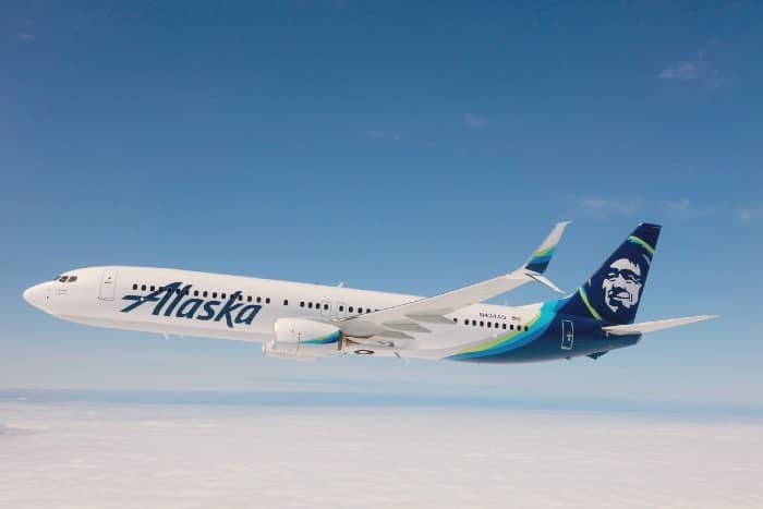 AlaskasWorld-Airlines